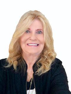 Carole Smoter Associate Broker
