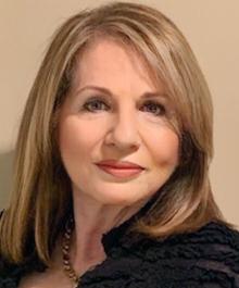 Marlene Tevlo