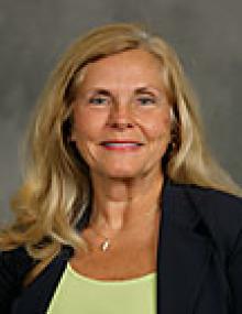 Susan Parent