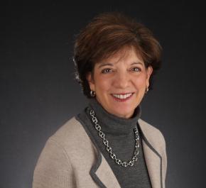 Maria Gardner
