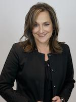 Melinda Nagler