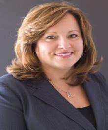 Renee Apkarian