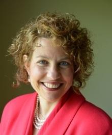 Elizabeth Kowal