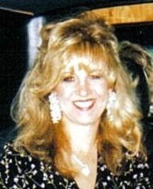 Sheryl Phillips