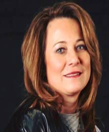 Kathryn Butler