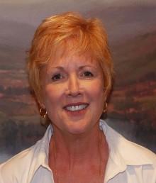 Jane Pushee