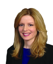 Kimberly Giessler