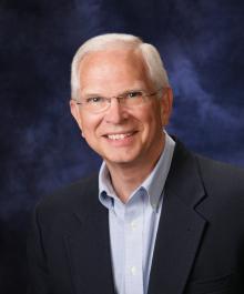 Jim Christians