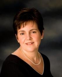 Kristy Dunnigan