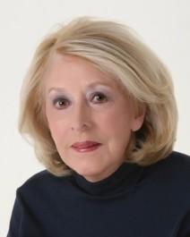 Joyce Gore