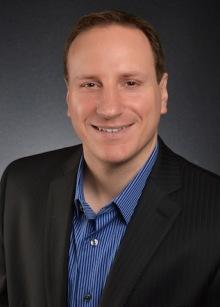 Mike Kaczmarczyk