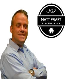 Matthew Praet