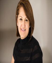 Vicki Ohanian