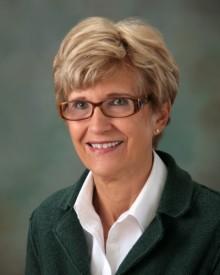Ann Chapelle