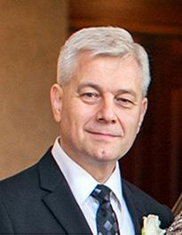 DANIEL MLADIN