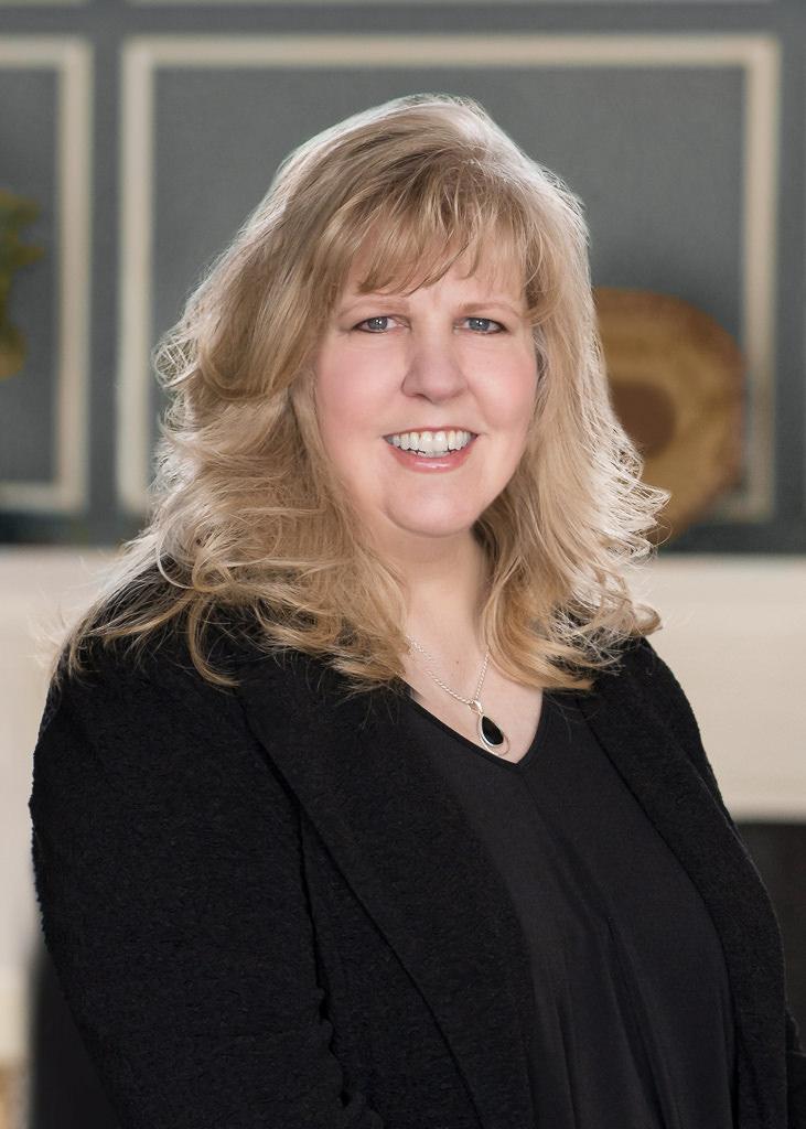 Rayanne Gardner