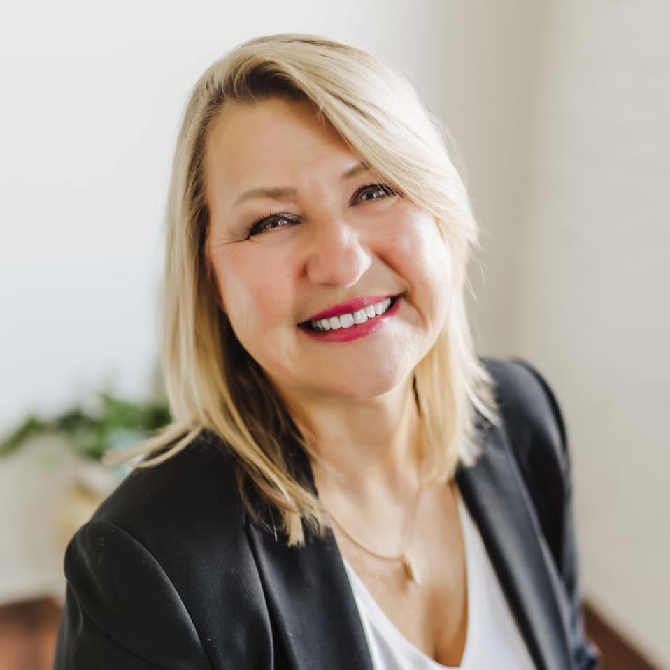 Cindy Glahn