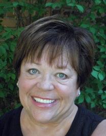 Cyndi Ferrier