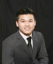 Jay Zheng
