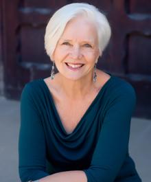 Linda Forster