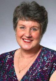 Alice Roderick