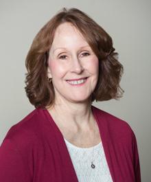 Kimberley Brunelli