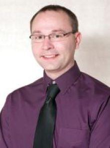 Jeffrey Doran