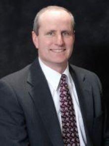 Richard Ebenhoeh
