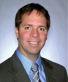 Jeff Hartlep