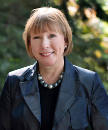 Barbara Eichmuller