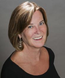 Patricia Sheehan