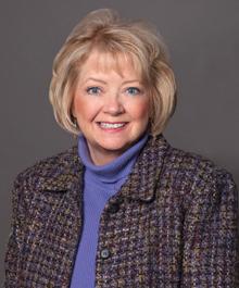 Robyn Javornisky