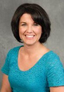 Heather Stein