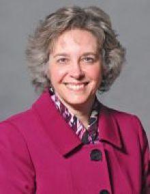 Susan Kellam