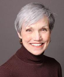 Ann Marie Kotre