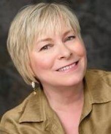 Nancy Thoresen