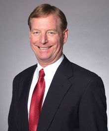 Jim Wedemeyer