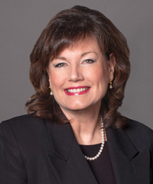 Barbara Zinser