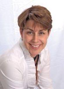 Deb Odom Stern