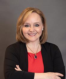 Julie Picknell
