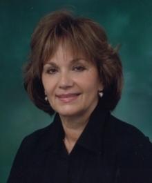 Joan Conant