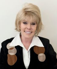 Paula Reese