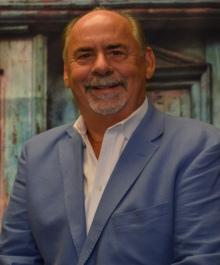 Kenneth Ritter