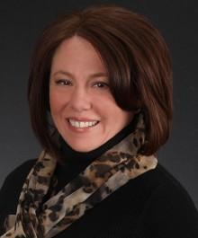 Karol Michelle Pedersen