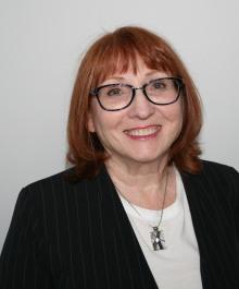 Sue Ferrell