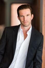 Evan Cunningham