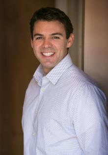 Kevin Baird