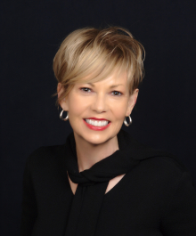 Janice Toth