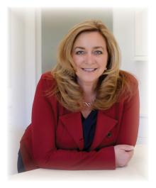 Jennifer Toomajian