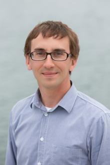 Eric Hubschneider